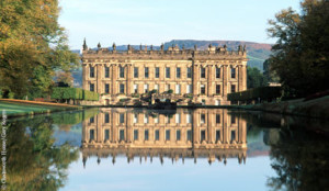 Chatsworth-House